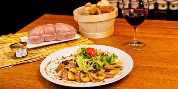 Cocotte chope restaurant reservations - Restaurant chez cocotte ...