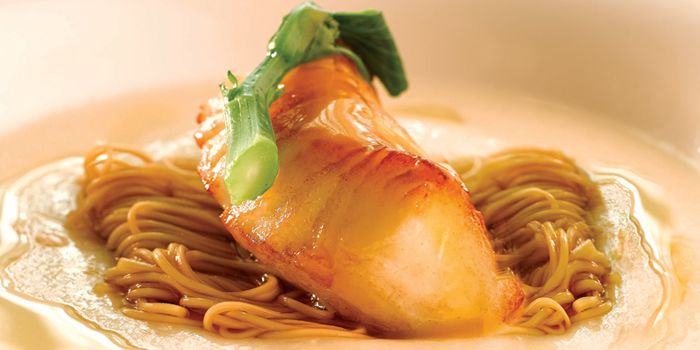 JING SEAFOOD RESTAURANT CHOPE RESTAURANT RESERVATIONS