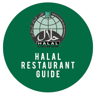 how to become halal certified