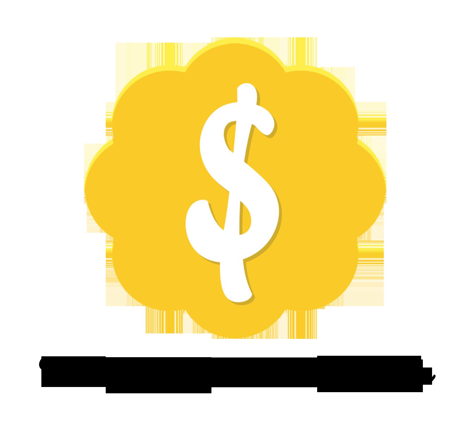 The chope dollars program biocorpaavc