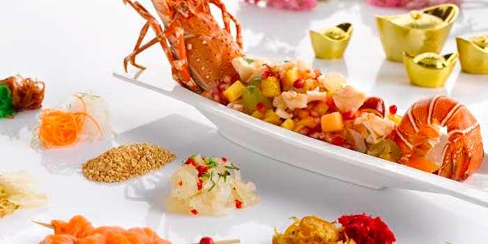 Cny menus for Ala shanghai chinese cuisine menu