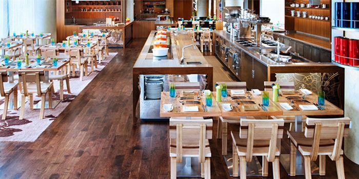 the kitchen table. beautiful ideas. Home Design Ideas