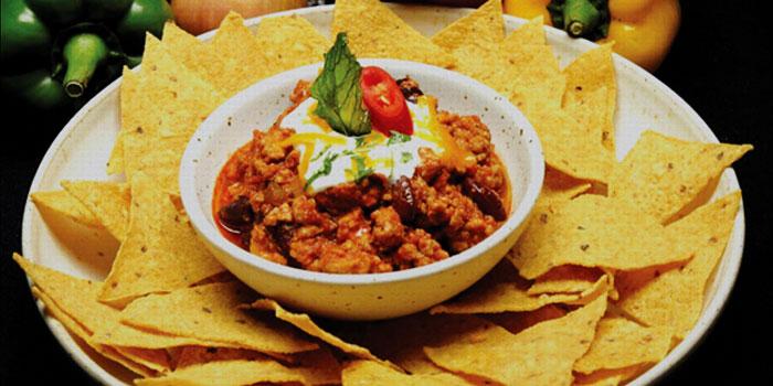 The Mexican - Cantina & Comedor