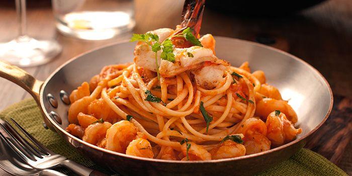 free dating site bangkok cuisine garfield