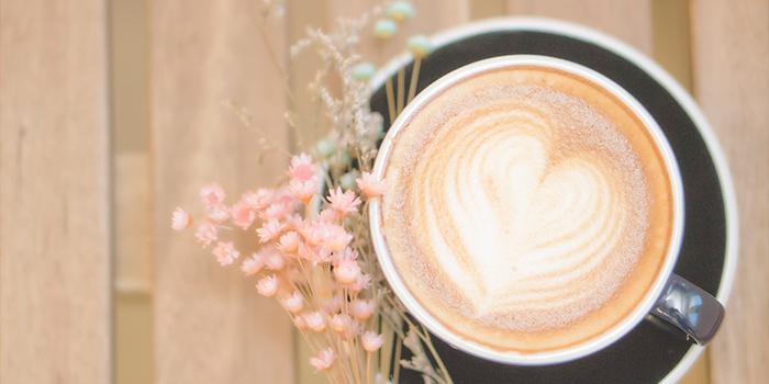 Coffee, I