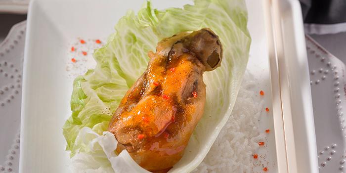 Lei Garden Apm Chope Restaurant Reservations