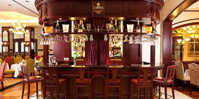 Grand Bar of Lawry