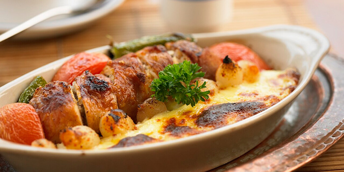 Sofra_Turkish_Restaurant_Yapra_146769832