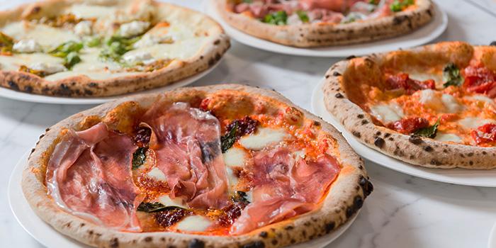 Ciao Chow - Italian Cafeteria