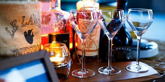 A Night at Varadero - Rum Appreciation