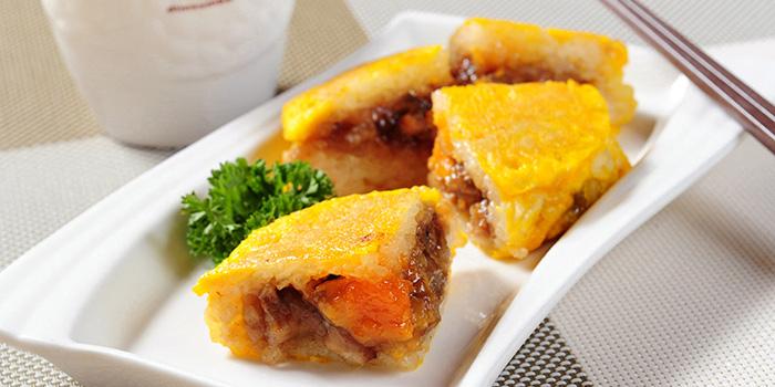 Dim Sum Bar (Tsuen Wan)