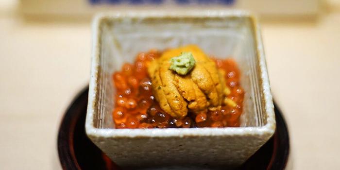 Hashida Sushi