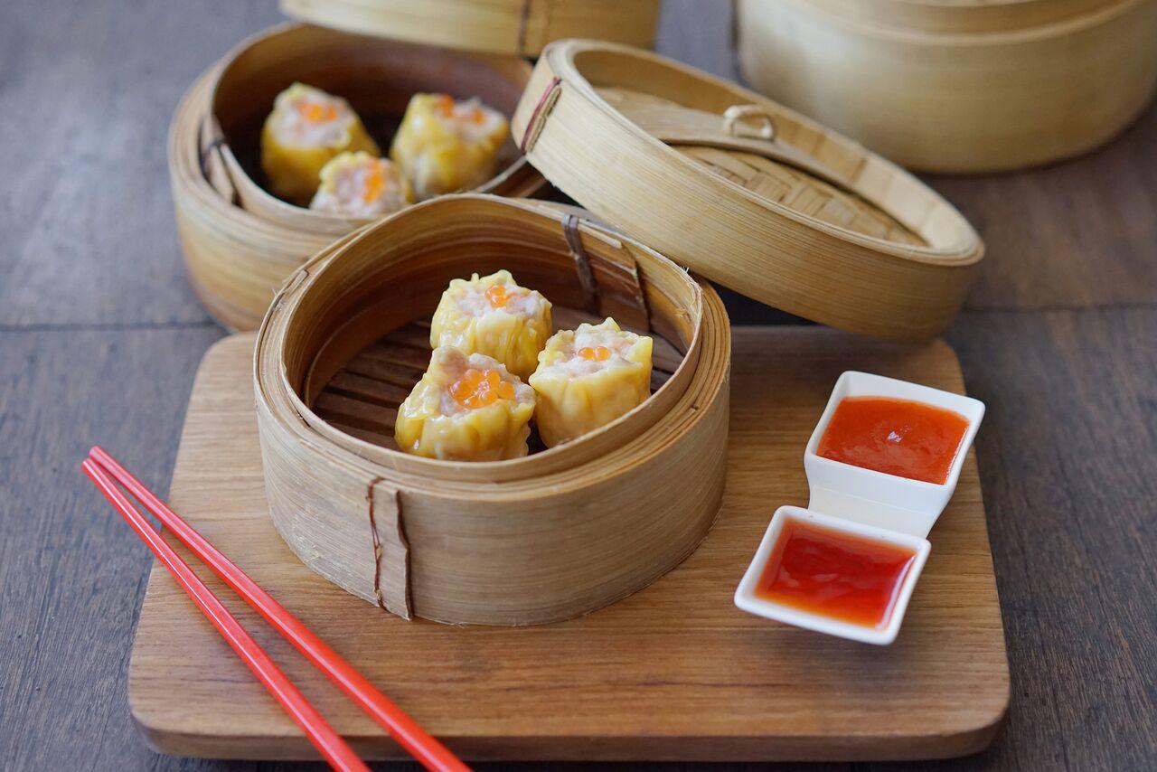Food Photo 2 of Mama San