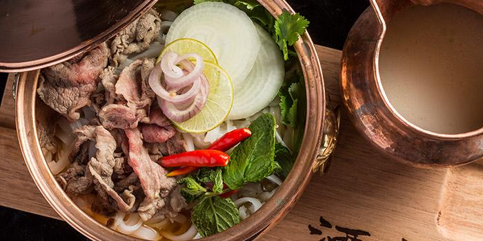 The Drunken Pot (Tsim Sha Tsui)