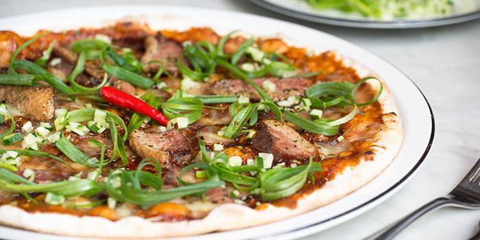 PizzaExpress (V city)