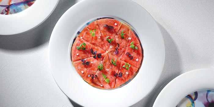 Akira back chope restaurant reservations for Akira japanese cuisine