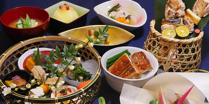 Taki (Japan Food Town)