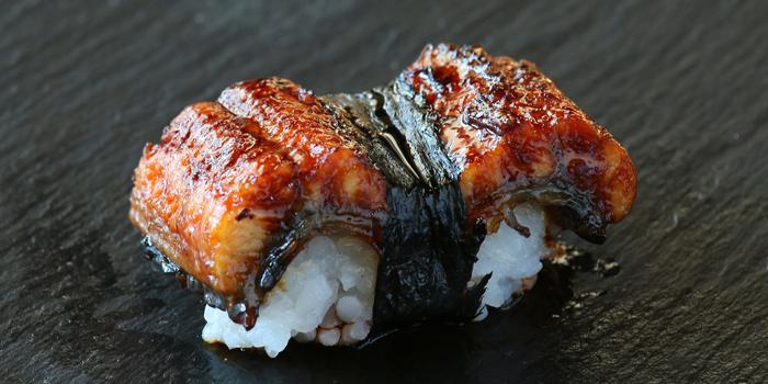 MAGURO Sushi - Chaeng Wattana