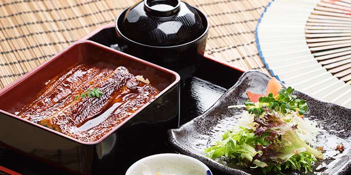 Nobiro Izakaya & Sake Bar