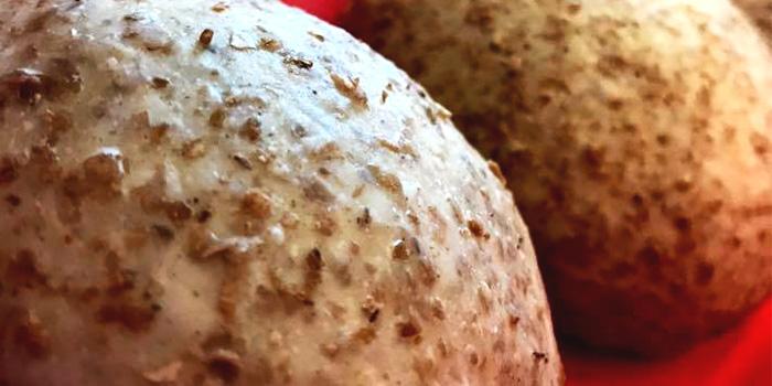 Wholewheat Freshly Baked Buns from Bottega Serangoon Garden at MyVillage in Serangoon, Singapore