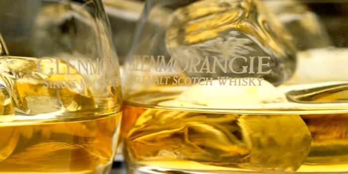 Whisky, String, Wan Chai, Hong Kong