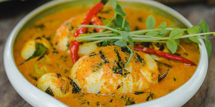 Food Photo 3 of Hujan Locale Bali