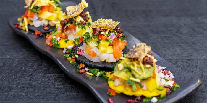 Food Photo 1 of Sarong Bali