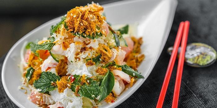 Food Photo 3 of Mama San Bali