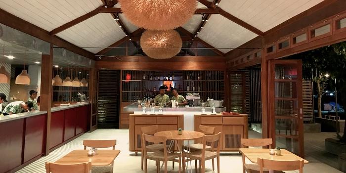 Interior 3 from Chachara Bali