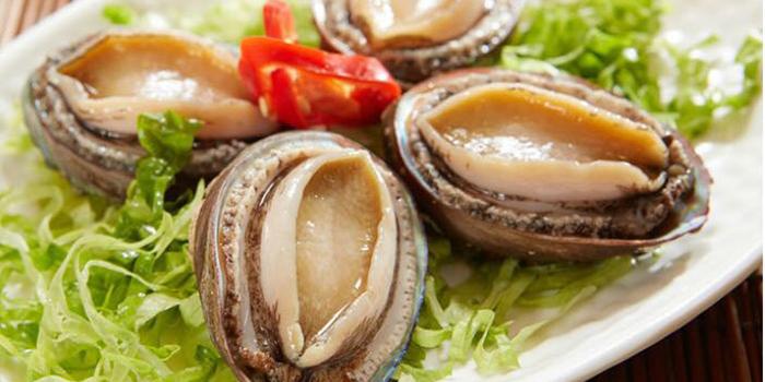 Abalone, Yue Xin Pot, Tsim Sha Tsui, Hong Kong