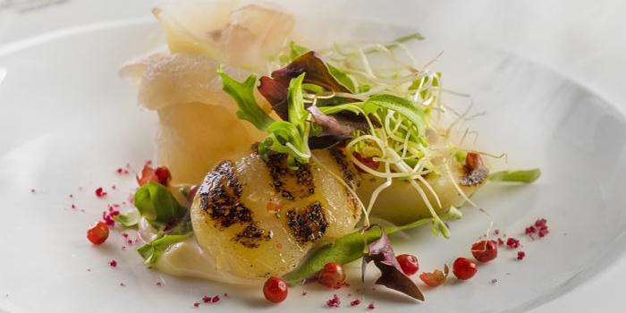Food Photo 1 of Gaia Jakarta