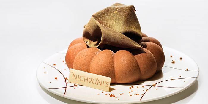 Cake, Nicholini