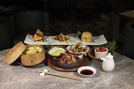 Taste of Fang Fang, Fang Fang, Central, Hong Kong