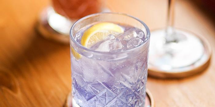 Beverage 1 from Neon Palms, Seminyak