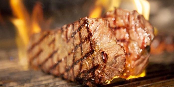 La Cantina Steakhouse