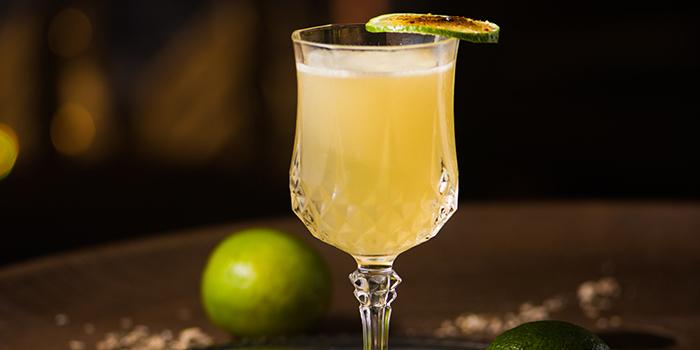Cocktail, Gough