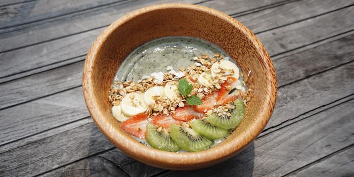 Dish 1 at Public House, Bintaro