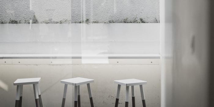 Interior 4 at NALA Coffee Serpong