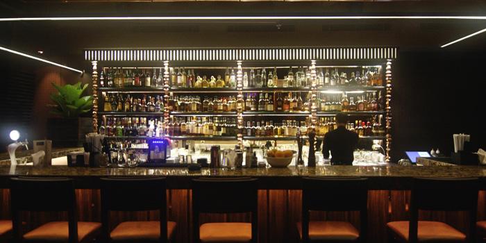 ARTOZ Bar