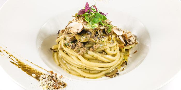 Etna Italian Restaurant (Upp East Coast)