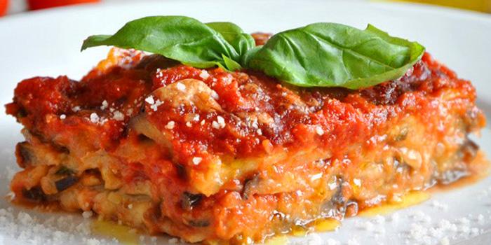 Peppe Italian Food & Wine